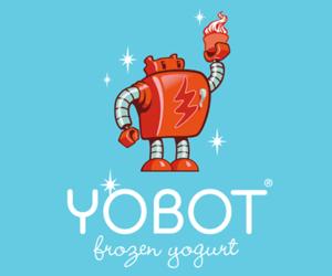 cold, robot, and frozen yogurt image