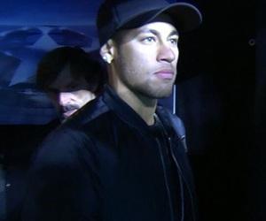 neymar jr, replay, and neymar barcelona image