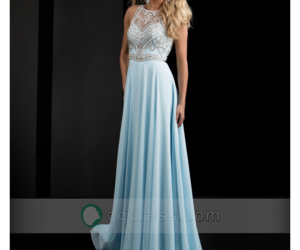 prom dresses, cheap prom dresses, and prom dresses uk image