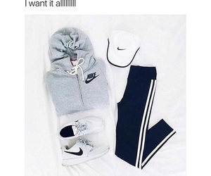 addidas, outfits, and pale image