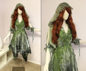 cosplay, costume, and fashion design image