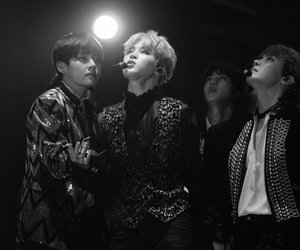 bts, jimin, and jhope image