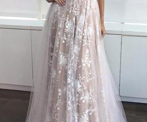 sexy prom dresses, long prom dresses, and cheap prom dresses image