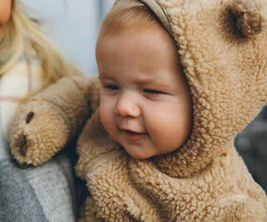cute baby baby image