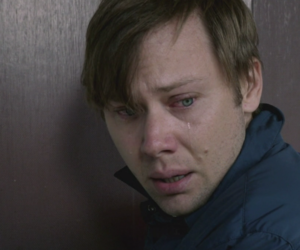 crying and jimmi simpson image