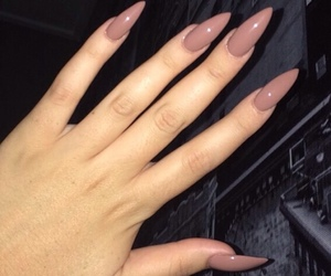 accessories, design, and nails image
