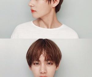 taehyung image