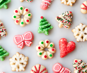 baking, Cookies, and desserts image