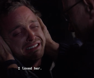 love, breaking bad, and jesse pinkman image