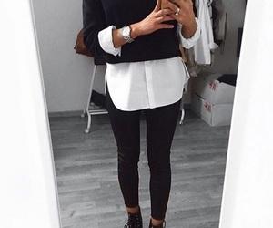 amazing, clothes, and fashion image
