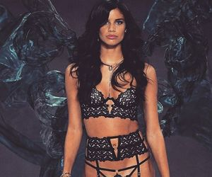 Victoria's Secret, vsfs, and kendall jenner image