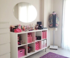 room and room inspiration image