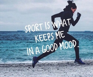 motivation, sport, and fitness image