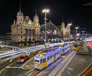 budapest and photography image