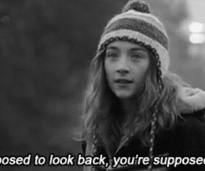quotes, movie, and the lovely bones image