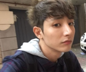 asian and lee soo hyuk image