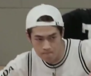 kpop, dawon, and memes image