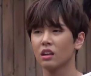 kpop, meme, and jaeyoon image