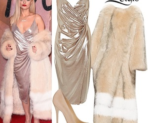 bebe rexha and steal her style image