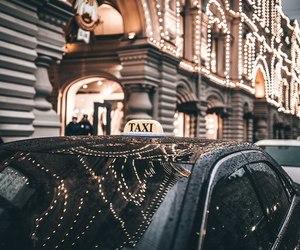 beautiful, cities, and christmas image