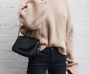outfit, ootd, and fashion image