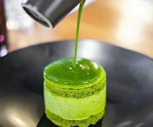 favorite, greentea, and matcha image