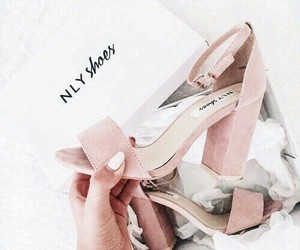 nly shoes image