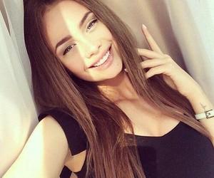 selfie, enyoj, and perfect image