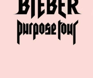 justin and purpose image