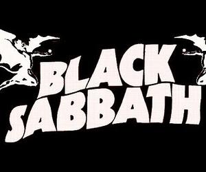 Black Sabbath image