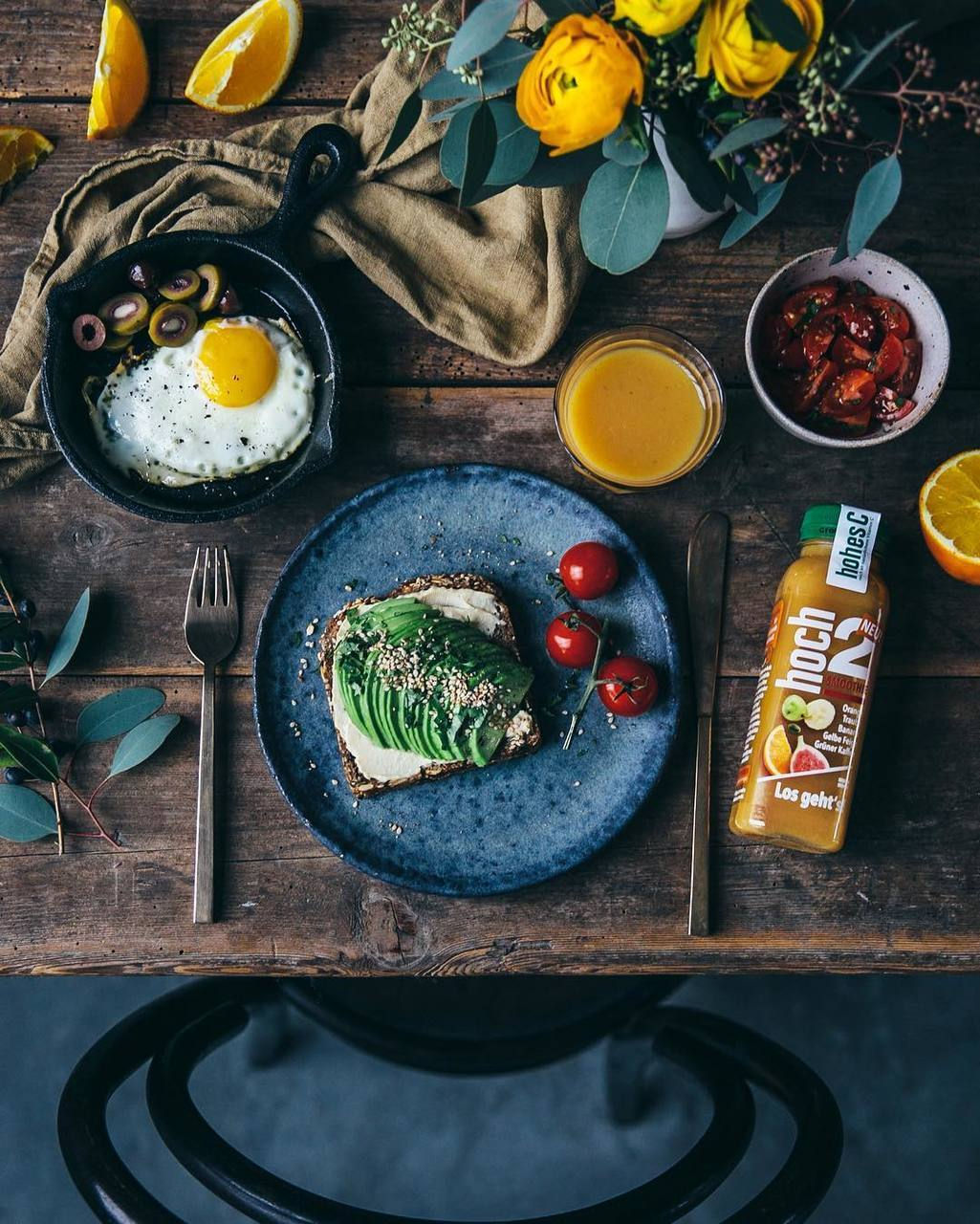 food, tasty, and Yumi image