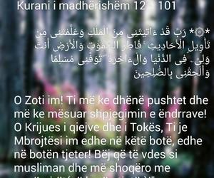 islam, sunna, and müsliman image