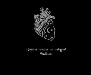 heart and milagros image
