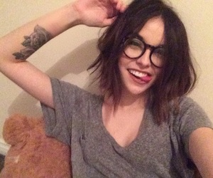 783 images about Acacia Brinley 😍 on We Heart It | See more