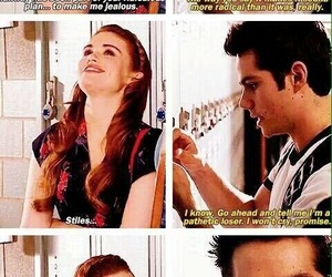 couple, stydia, and forever image