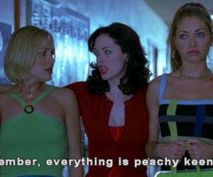 90's, jawbreaker, and movie image