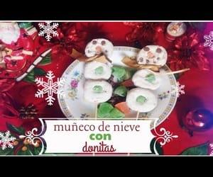 christmas, diy navidad, and diy image