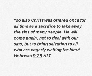 amazing grace, bible, and Christianity image
