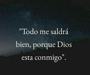 frases, dios, and i imÁgenes image