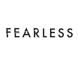 emotions, fearless, and quotes image