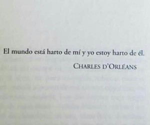 frases, frases en español, and books image