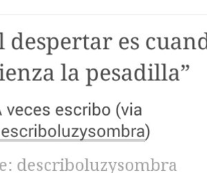 169 Images About Frases De Tumblr On We Heart It See More About