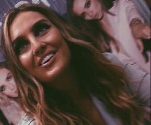 glory days, perrie edwards, and little mix image