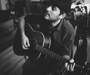music and gregory alan isakov image