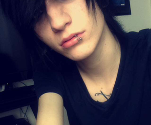 johnnie guilbert and my digital escape image