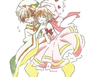kawaii and anime image