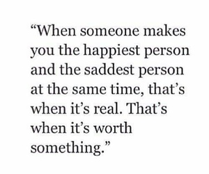 quotes, love, and happy image