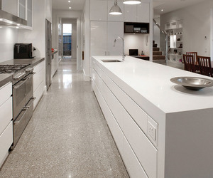 kitchens melbourne, cabinets melbourne, and kitchen joinery melbourne image