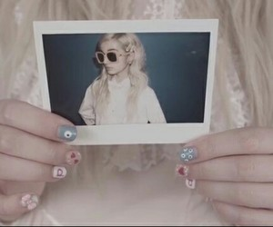 aesthetic, that poppy, and pastel image