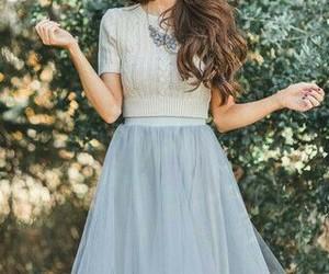fashion, love it, and moda image